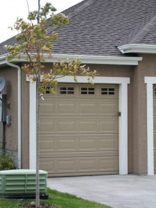 Garage Door Service Alpharetta